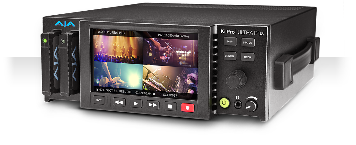 Us Area Code Range%0A Ki Pro Ultra Plus is a MultiChannel Apple ProRes recorder offering up to   Channels of simultaneous HD recording  or in Single Channel mode a