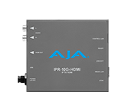 IPR-10G-HDMI