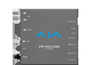 IPR-10G2-HDMI