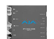 IPT-10G2-HDMI