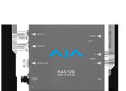 HA5-12G-T