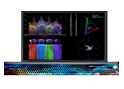 HDR Image Analyzer 12G