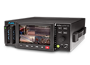 Ki Pro Ultra 12G v2.0