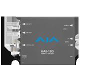 HA5-12G-T-ST