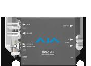 Hi5-12G-R-ST