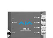 HA5-4K