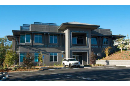 AJA Moves to New Custom-Built Grass Valley, CA Facility