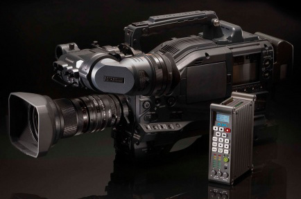 AJA Announces Ki Pro Mini, Portable File-Based Recorder at IBC 2010