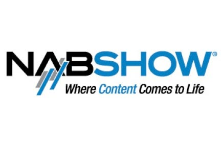 AJA Previews Thunderbolt Technology-Enabled and Multi-Format 5K I/O Products at NAB 2011