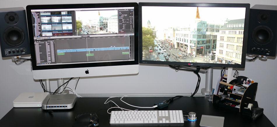 Home Final Cut Pro Hd For Mac