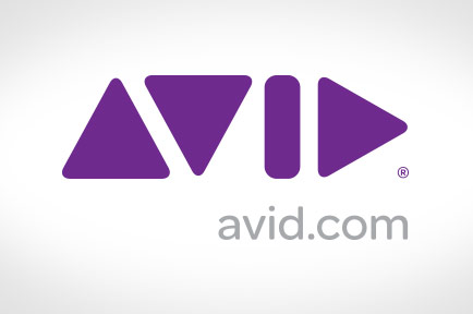 AJA Announces Video I/O Support for Avid Pro Tools