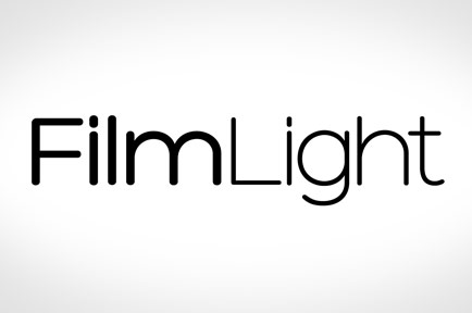 AJA Announces OEM Relationship With FilmLight; Supports FilmLight FLIP With Multi-Channel I/O On KONA 3G