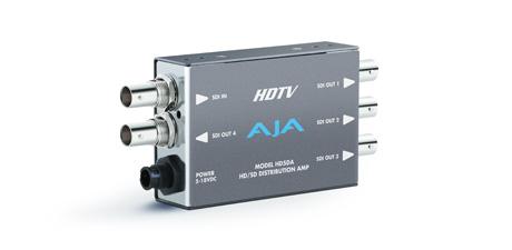HD5DA