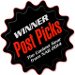 Post Picks NAB 2014
