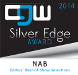 Computer Graphics World, Silver Edge Award, Editors' Best-of-Show Selections