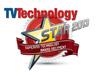 TV Technology Star award