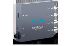 Hi5-4K Plus