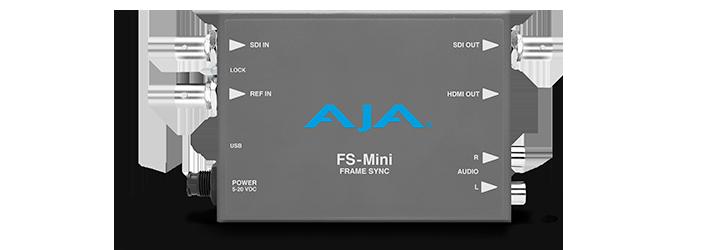 FS-Mini