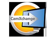 CamXchange