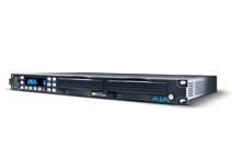 Ki Pro Family Aja Video Systems