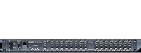 KUMO 1616-12G